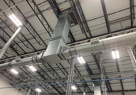 TSC ventilation link