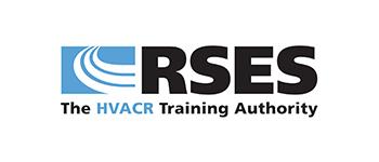 RSES logo