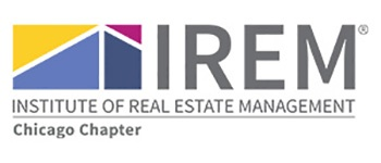 IREM Chicago Logo