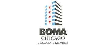 boma associate logo 8211 for site 72dpi